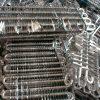 Aluminio-Laminilla---005