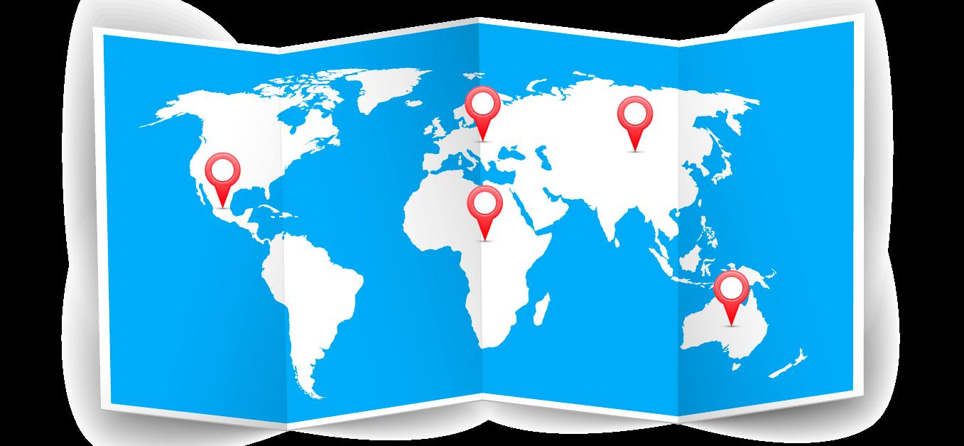 zimmer-presencia-mapa